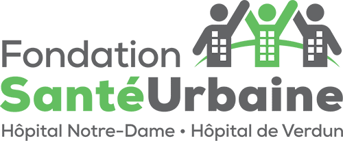 Fondation Santé Urbaine