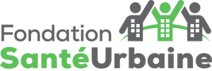 Fondation-Sante-Urbaine-hopital